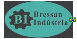 Bressan Indústria