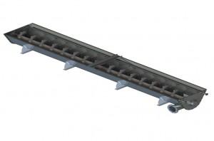Rosca-Transportadora-de-Magma